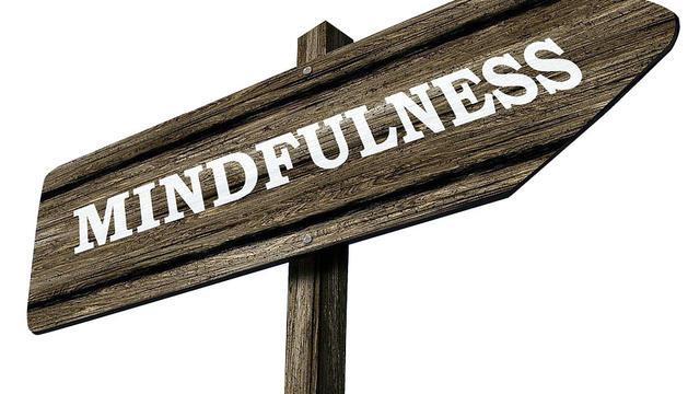 El concepte 'mindfulness':  conèixer-te a tu mateix i gaudir del que fas amb atenció plena