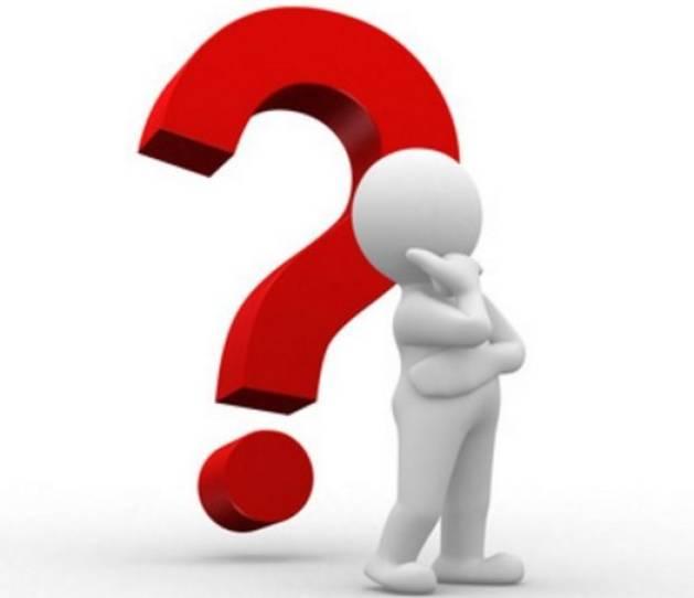 La curiositat per conèixer, esbrinar i anar més enllà de ser un usuari bàsic