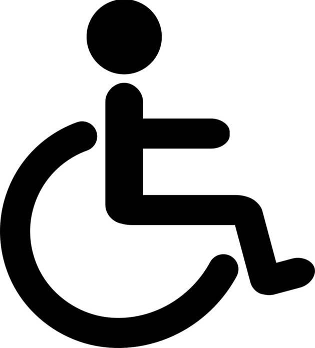 La lluita per fer entendre a la  societat que abans de discapacitats també som persones