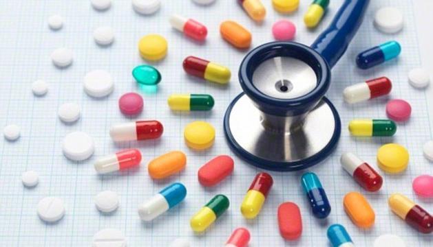Els metges i la medicació són imprescindibles per a la meva malaltia