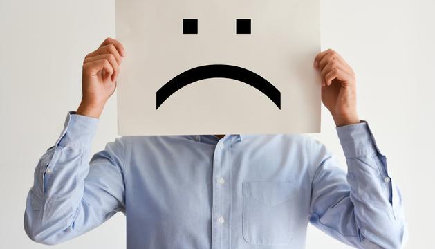 La queixa destrueix relacions humanes amb els altres individus