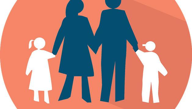 La família, una part molt important dins del meu món emocional