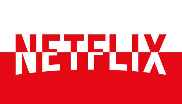 M'enganxo a qualsevol sèrie de Netflix