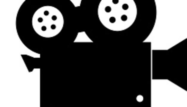 El cinema, altres mons dins de la foscor