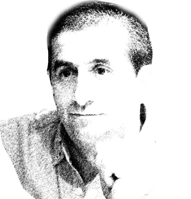 El cònsol honorari de Portugal José Manuel da Silva