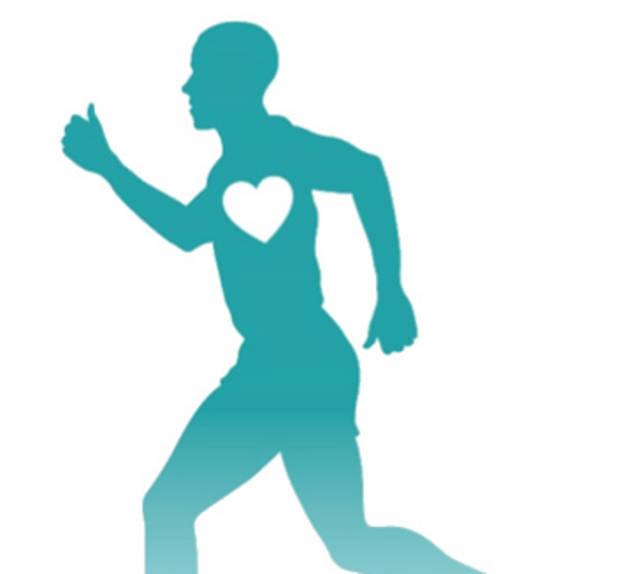 L'exercici físic. Per cuidar-me físicament, mentalment i emocionalment