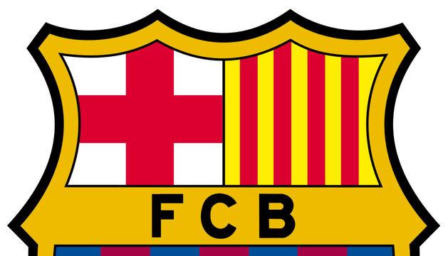 Veure i gaudir dels partits del Futbol Club Barcelona