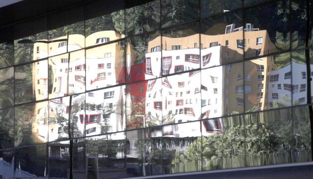Els pisos de Jovial tenen 71 llogaters i llista d'espera per ocupar-los.