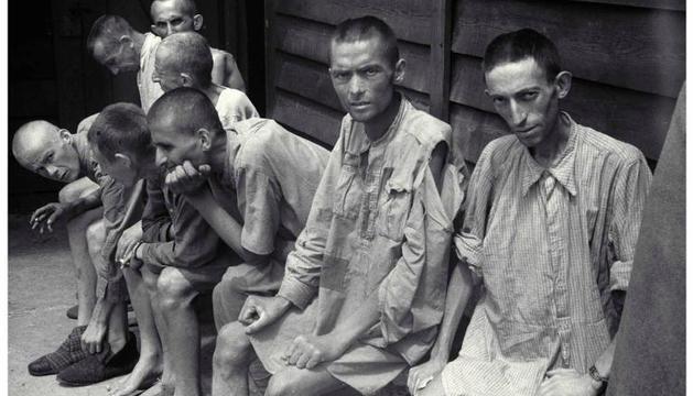 Francesc Boix va aconseguir amagar 20.000 negatius que van ser proves als judicis de  judicis de Nuremberg i Dachau