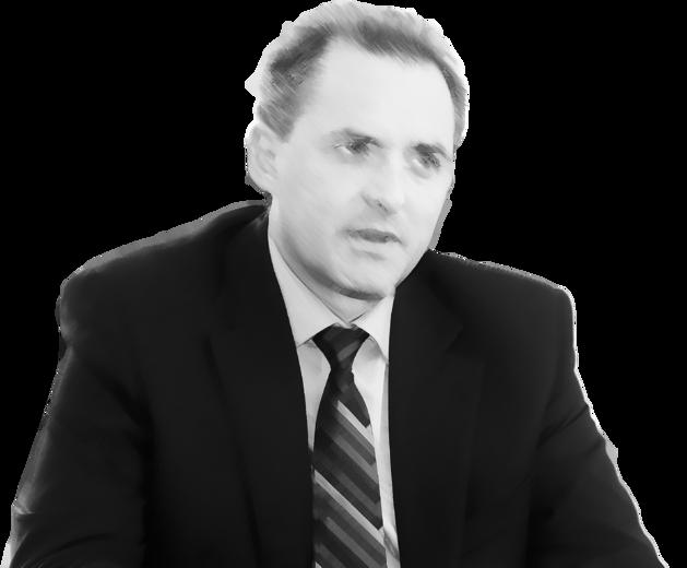 El director general d'Andorra Telecom, Jordi Nadal