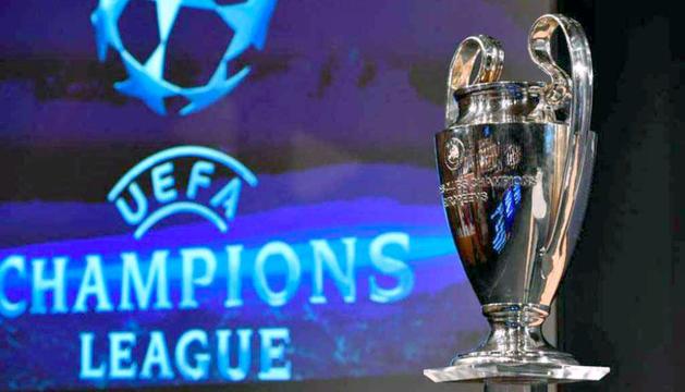 La UEFA va anunciar ahir canvis importants als seus tornejos.