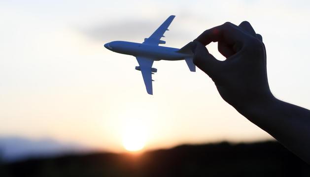 Viatjar és una universitat on no costa gens aprendre