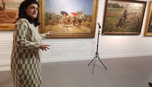 Art a Portugal, una panoràmica