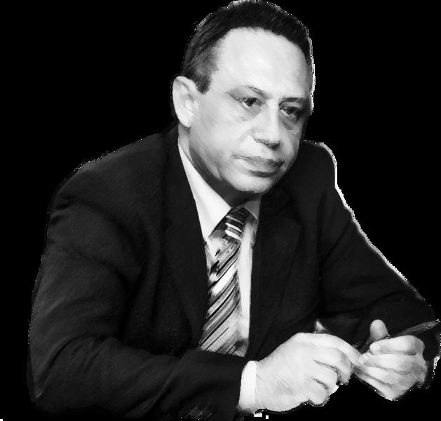 Jordi Moreno, director de la policia