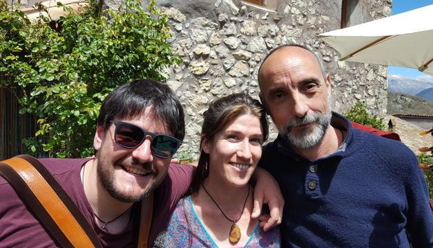 'Cyrano' s'encarna en Lluís Homar