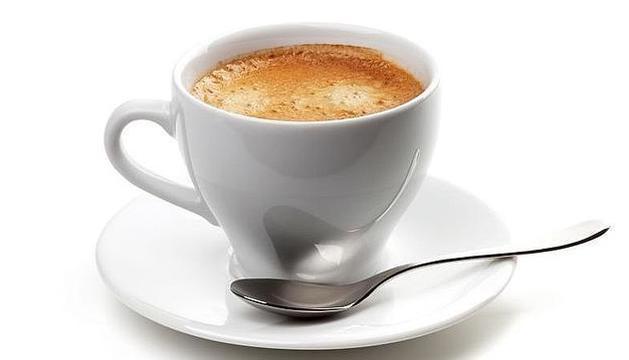 El cafè del matí em desperta la ment