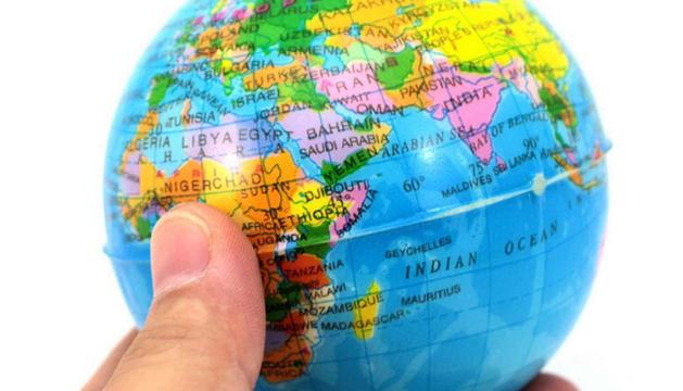 Els viatges en família per descobrir les meravelles del món