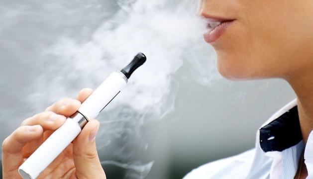 Les cigarretes electròniques ja tenen botigues especialitzades a Andorra