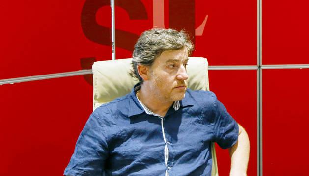 Joan Besolí