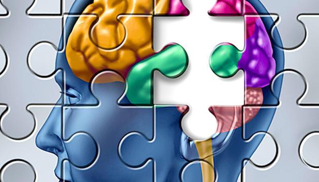 Els desordres mentals més greus són l'esquizofrènia i el trastorn bipolar