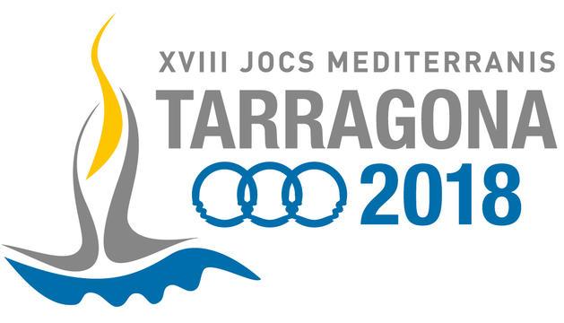 Jocs del Mediterrani de Tarragona 2018