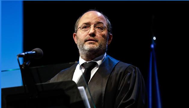 La Fiscalia General del Principat d'Andorra signa un protocol de col·laboració amb Panamà