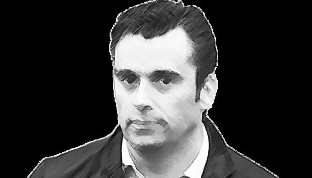 Koldo Álvarez