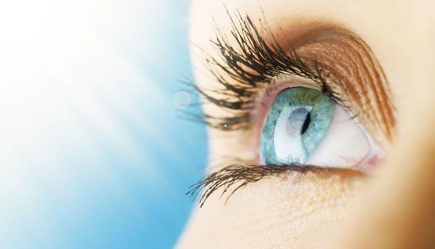 Riscos de la miopia alta o miopia magna