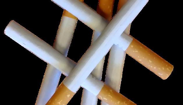 L'acupuntura i el tabaquisme