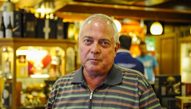 Carles Magdaleno