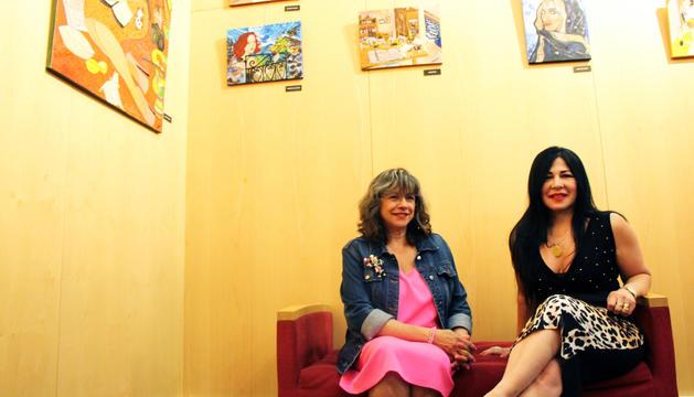 Pereyra i Barranco, a Bingo Art