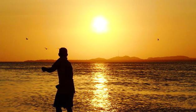 No hi ha cap evidència científica que l'ús de protectors solars faci disminuir clarament la síntesi de vitamina D a la pell,