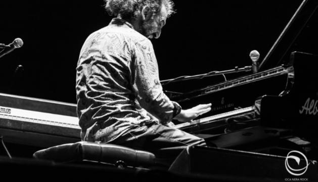 El pianista, convidat per dijous vinent.