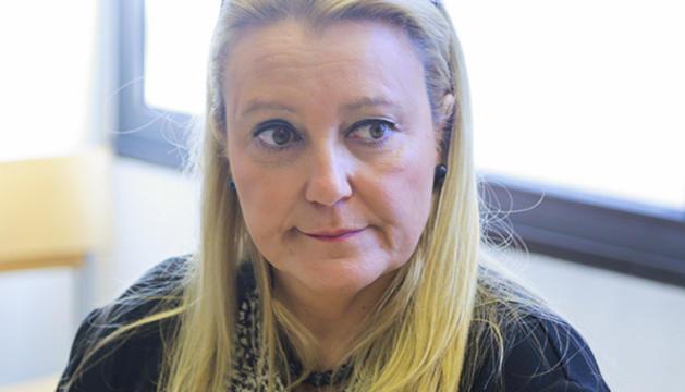 Anna Parramon