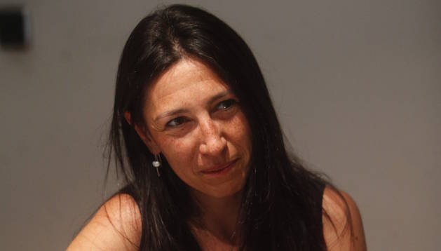 Eva Choy