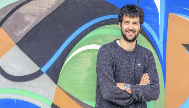 Guillem Viladomat.