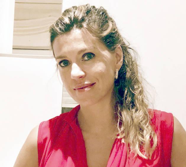 Anna Ros