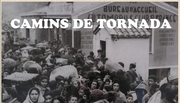 El CDR convoca una marxa reivindicativa des d'Andorra