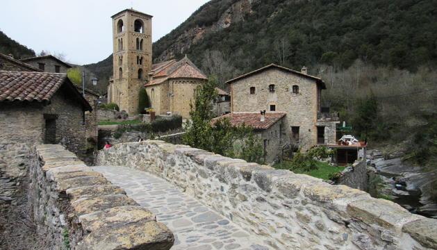 El poble després dels revolts
