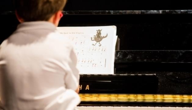 Escola de música d'Escaldes-Engordany