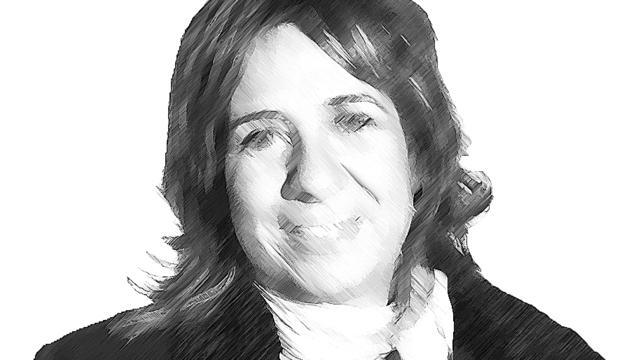 Júlia Martínez-Illescas