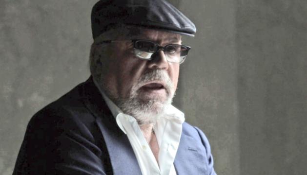 L'excomissari José Manuel Villarejo, actualment empresonat al centre d'Estremera.