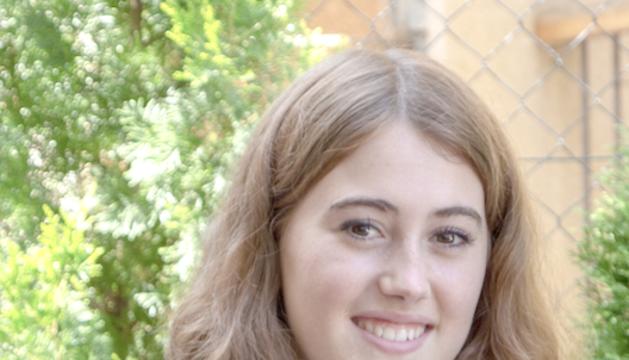 Carla Moix