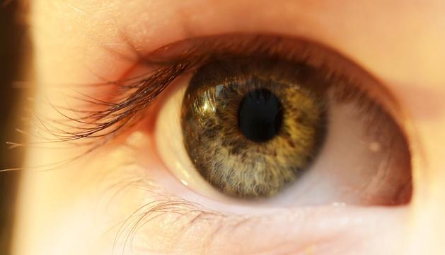 Causes de l'ull sec