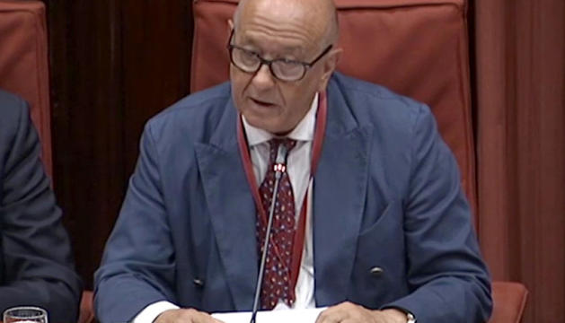 Martín Blas