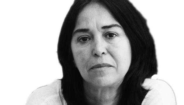 Joana Baygual