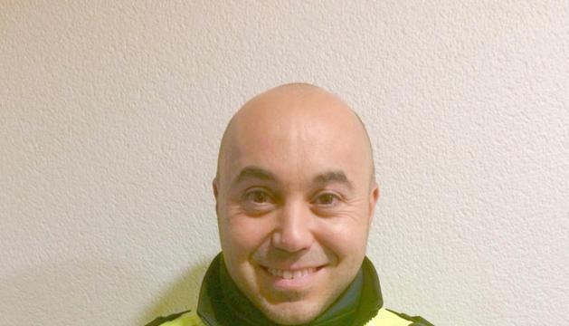 Jose Alepuz