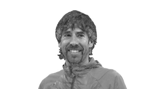 Un perfil de Ferran Teixidó