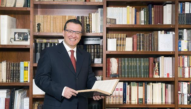 Joan Carles Rodríguez Miñana
