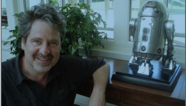 L'escriptor i periodista de Balaguer guanyador del Carlemany